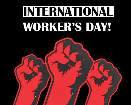 international-workers-day-1